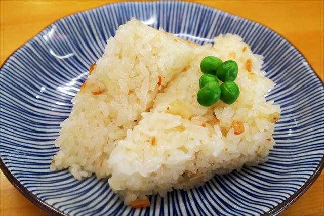 171122-本場かなくま餅福田-012-S