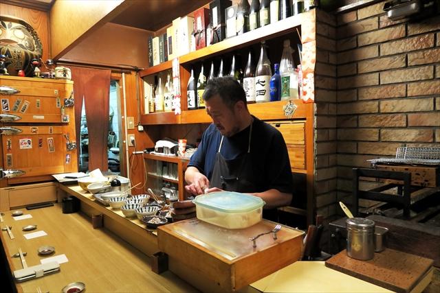 171115-和洋酒菜ひで-003-S