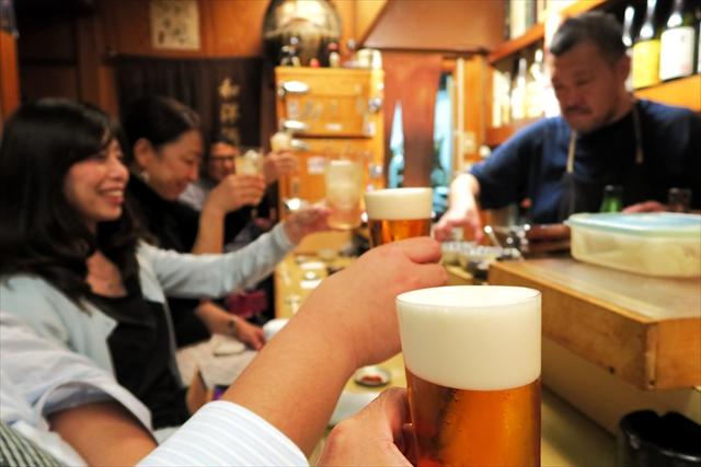 171115-和洋酒菜ひで-004-S