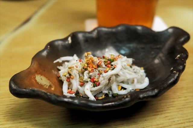 171115-和洋酒菜ひで-005-S