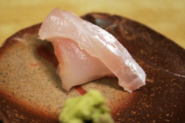 171115-和洋酒菜ひで-007-S