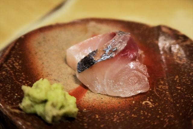 171115-和洋酒菜ひで-009-S