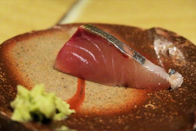 171115-和洋酒菜ひで-010-S