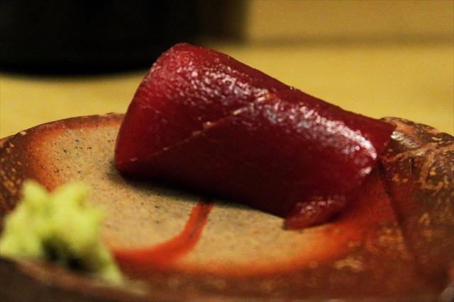 171115-和洋酒菜ひで-011-S