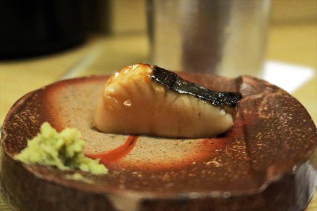 171115-和洋酒菜ひで-013-S
