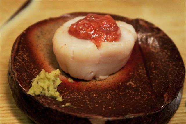 171115-和洋酒菜ひで-014-S