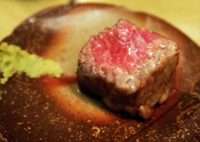 171115-和洋酒菜ひで-019-S