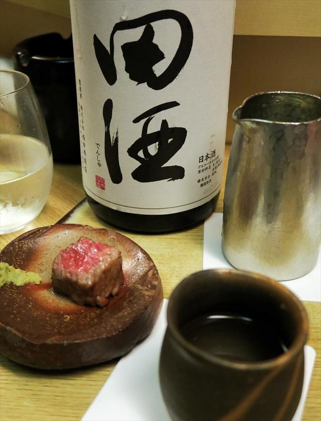 171115-和洋酒菜ひで-020-S