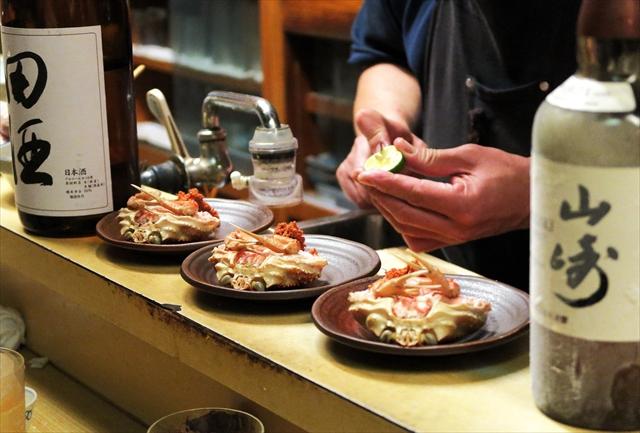 171115-和洋酒菜ひで-021-S