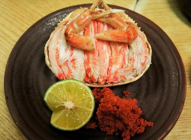 171115-和洋酒菜ひで-022-S