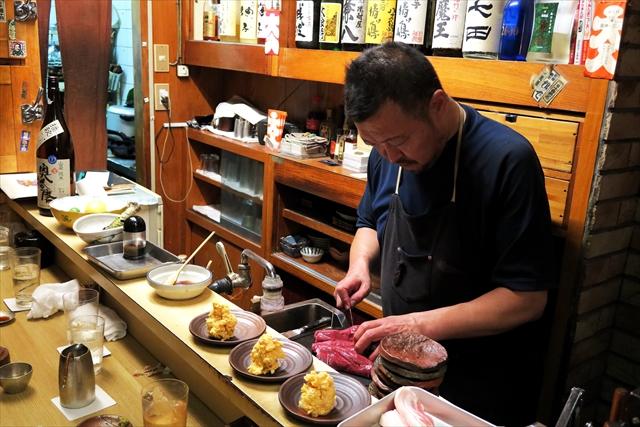 171115-和洋酒菜ひで-025-S