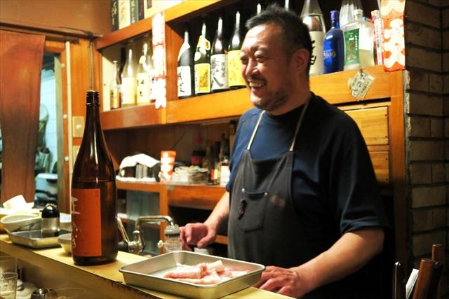 171115-和洋酒菜ひで-028-S