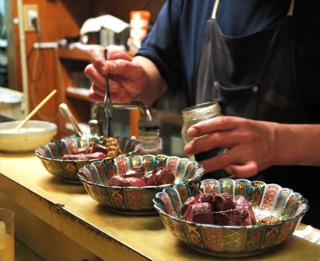 171115-和洋酒菜ひで-032-S