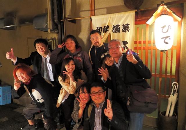 171115-和洋酒菜ひで-034-S