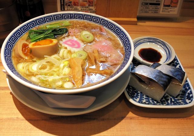 171207-サバ6製麺所-001-S