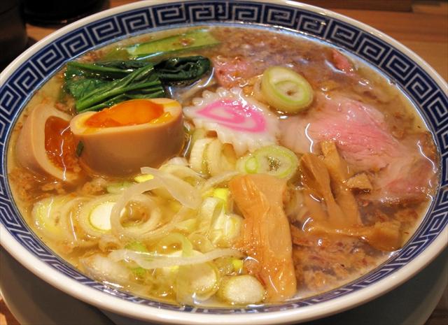 171207-サバ6製麺所-004-S