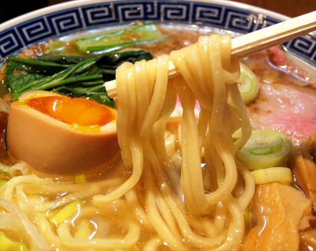 171207-サバ6製麺所-005-S