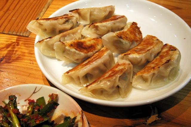 171130-麺や清流-005-S