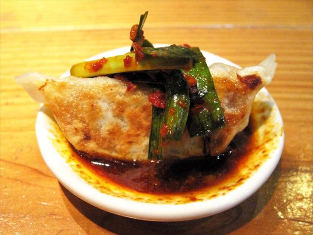 171130-麺や清流-006-S