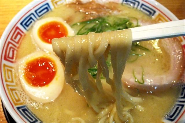 171130-麺や清流-008-S