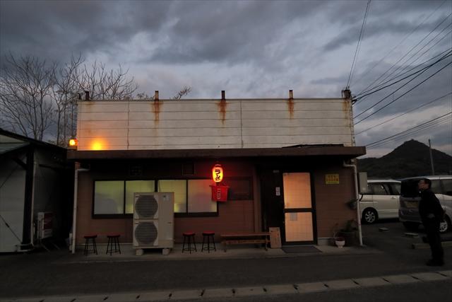 171125-朝ラーメン浜堂-004-S
