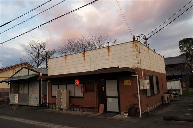 171125-朝ラーメン浜堂-018-S
