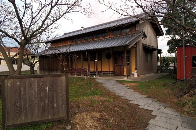 171125-朝ラーメン浜堂-019-S