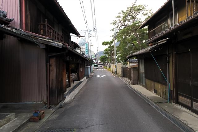 171125-本家硬パン熊岡菓子店-003-S