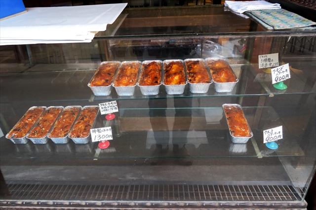 171125-本家硬パン熊岡菓子店-008-S