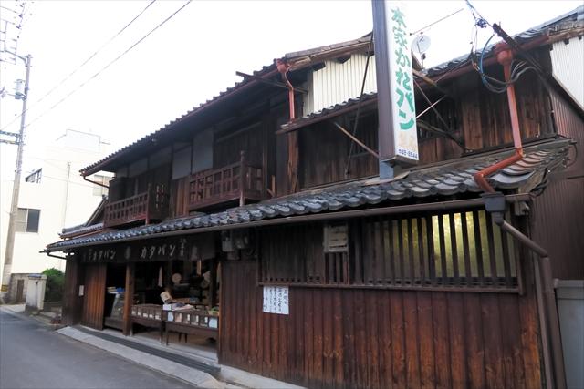 171125-本家硬パン熊岡菓子店-018-S