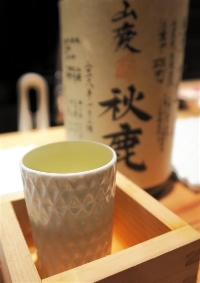 171205-野乃鳥-010-S