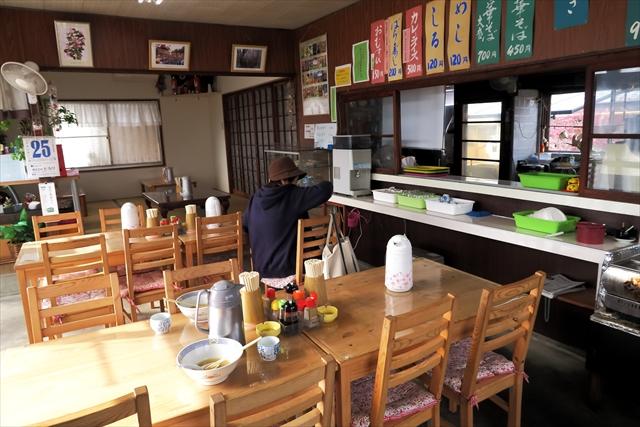 171125-松村食堂-004-S