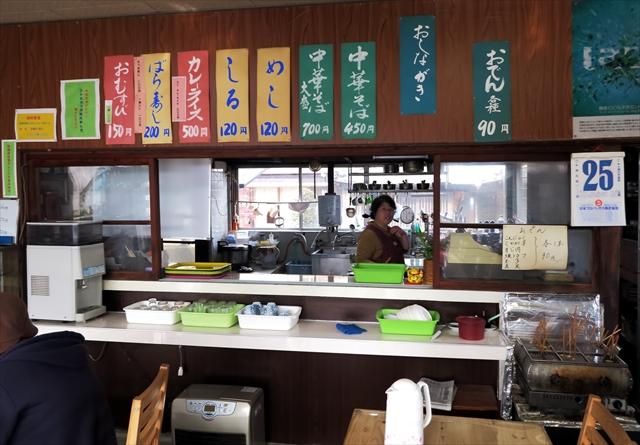 171125-松村食堂-005-S