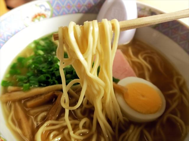 171125-松村食堂-008-S