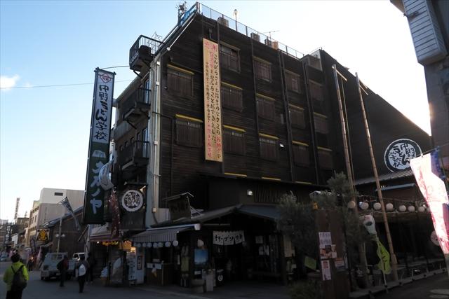 171209-こんぴらうどん工場併設店010-S