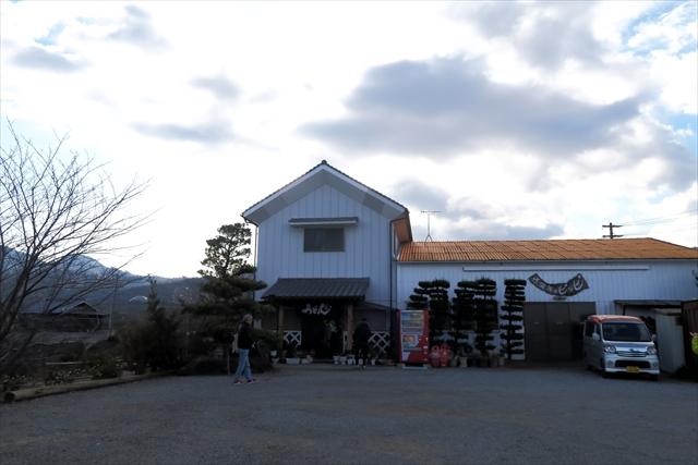 171209-サヌキのピッピッ-004-S
