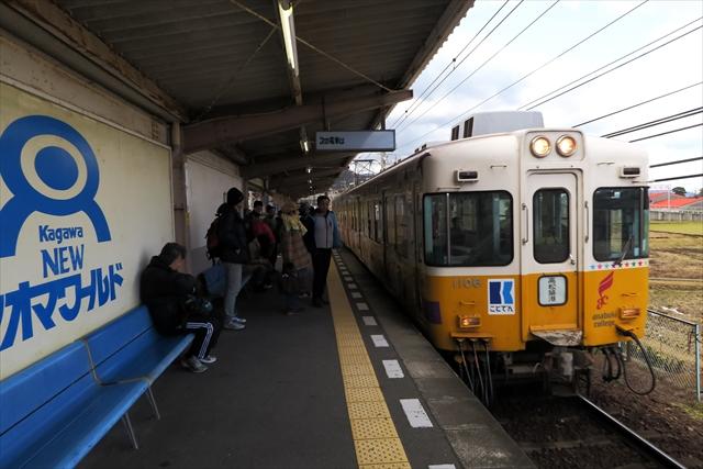 171209-サヌキのピッピッ-023-S