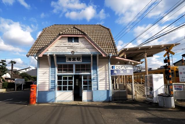 171209-松岡-003-S