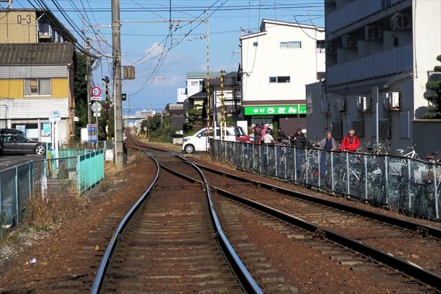 171209-手打うどん上田-018-S
