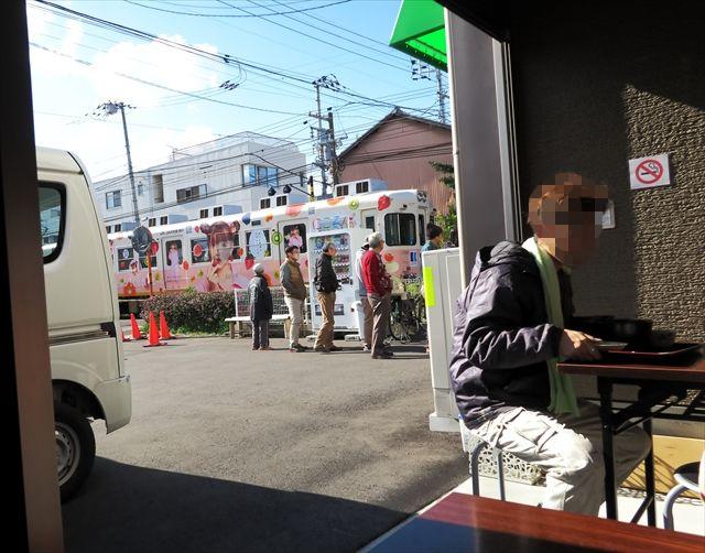 171209-手打うどん上田-014-S-n