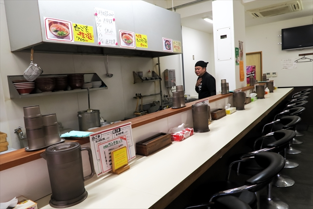 171217-担々麺信玄-006-S
