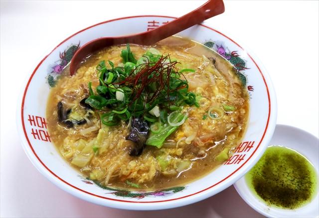 171217-担々麺信玄-013-S