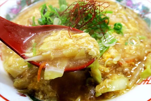 171217-担々麺信玄-015-S