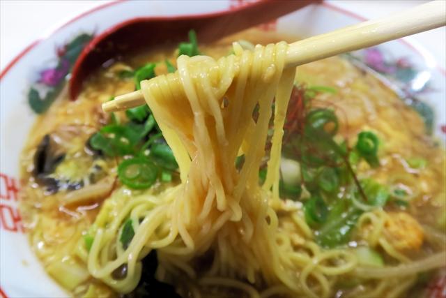 171217-担々麺信玄-016-S