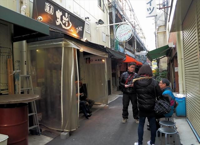 180107-麺屋丈六-003-S