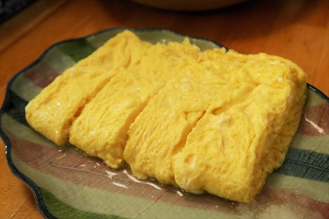 171229-麺や爽月-009-S