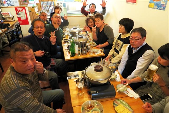 171229-麺や爽月-011-S