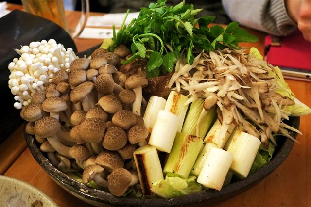171229-麺や爽月-015-S