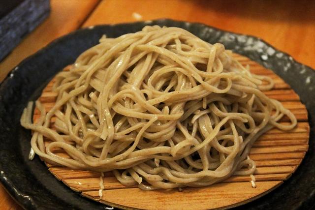 171229-麺や爽月-019-S