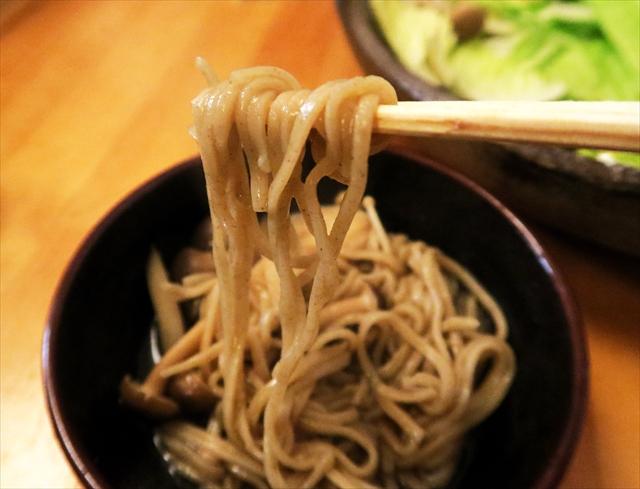 171229-麺や爽月-020-S